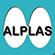 logo_alplas_x55